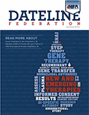 HFA Dateline Federation Newsletter