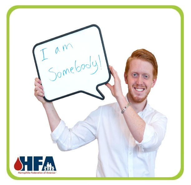I am Somebody_Project RED