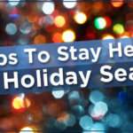 10_tips_holiday_survival