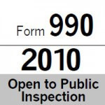 2010 990