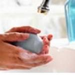 handwashing-closeup-soap
