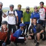 GFG_Bike_group pic