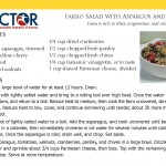 Farro Salad with Asparagus and Parmesan_Page_1