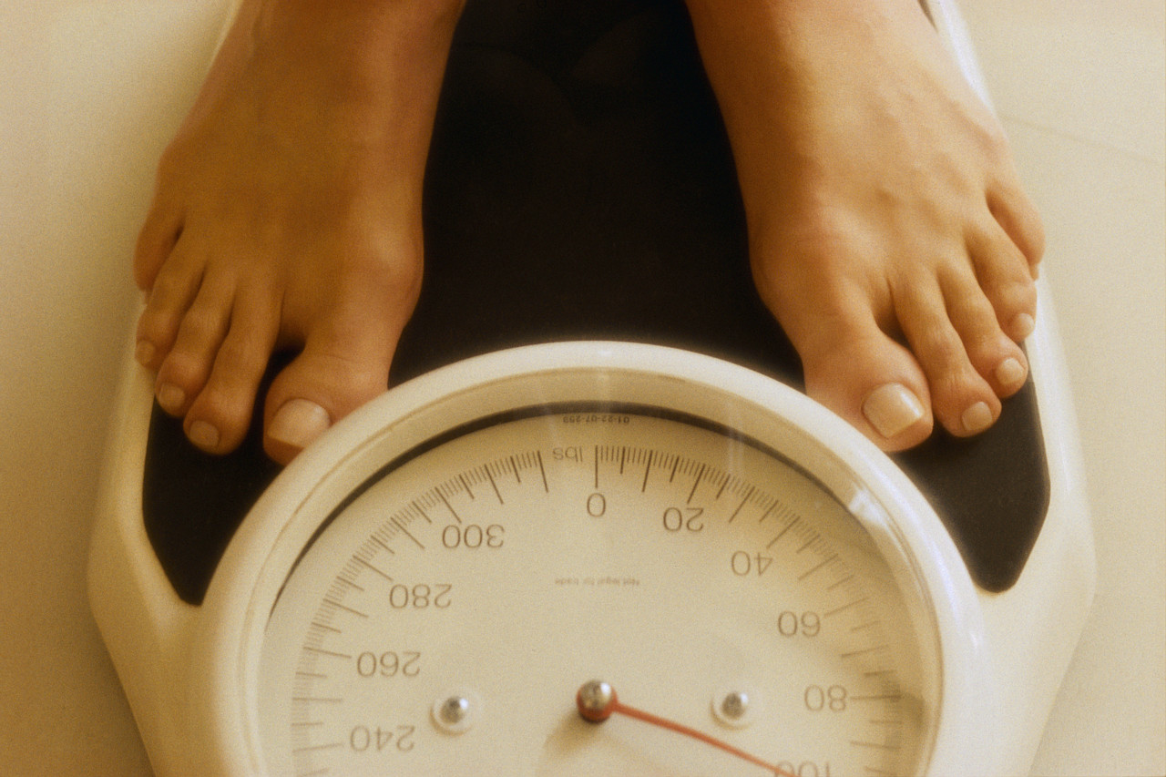 Adjusting Calories Activity For Weight Loss Hemophilia Federation