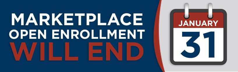 2016_Open_Enrollment_Banner