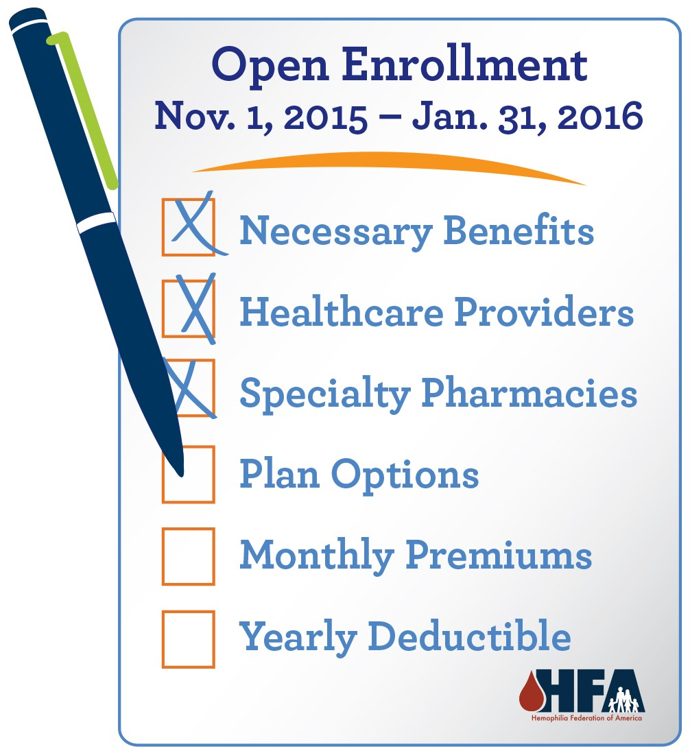 2016_Open_Enrollment_Checklist