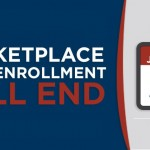 2016_Open_Enrollment_FB