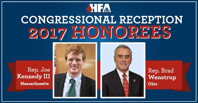 2017_con_recep_award_honorees
