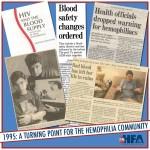 Hemophilia_1995