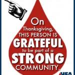Moms Blog_Thanksgiving