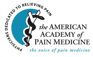 American Academy of Pain Medicine_Image