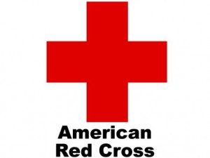 American-Red-Cross_IMAGE