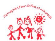ArkHemoFoundation_logo