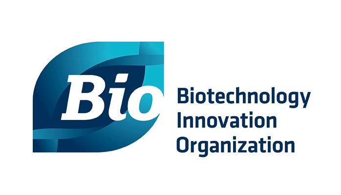 Biotechnology Industry Association BIO Logo