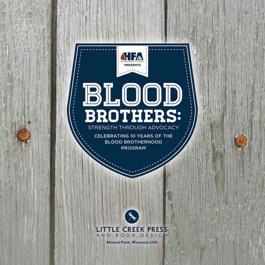 BloodBrothers_Cover