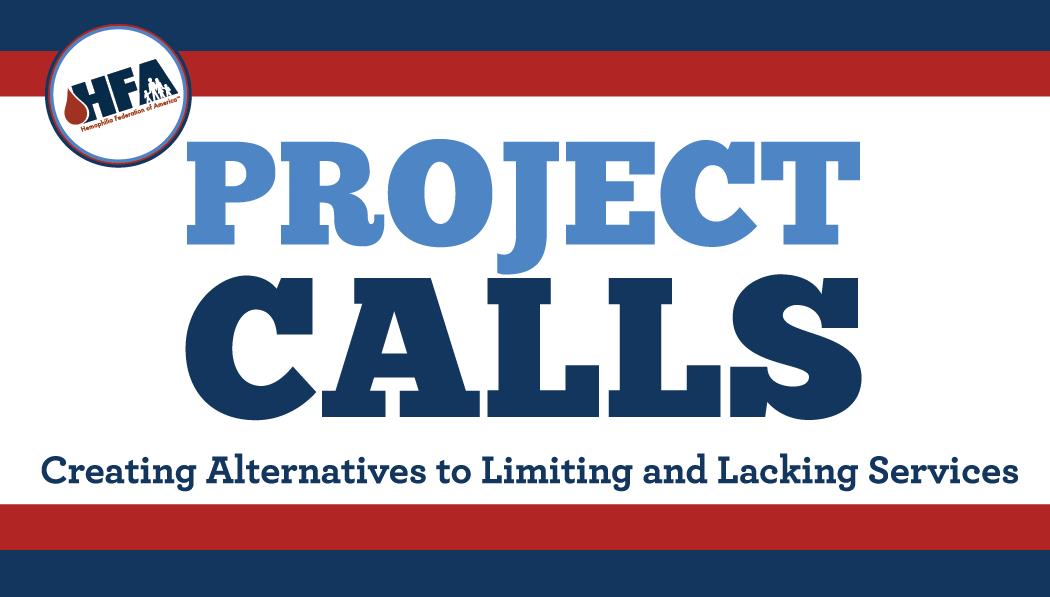 CALLS_business_card_font