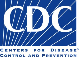 CDC-logo-03.12.15-low-res