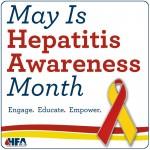 COM_HepatitisAwarenessMonthSquare_2016-05-03
