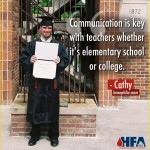 Cathy_Son_Graduates[1]