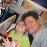 Moms Blog_Cazandra Hospital