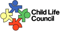 Child Life Council_Image