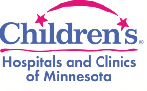 Children's Hospitals anc Clinics of Minnesota_image