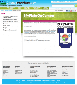 ChooseMyPlateOnCampus_IMAGE