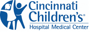 Cincinnati Children's Hospital_Image