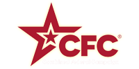 Hemophilia Federation of America is an approved charity of the Combined Federal Campaign.