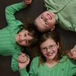 Mom's Blog_Siblings