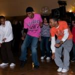 FitFactor_dancing