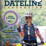 Dateline_GIG
