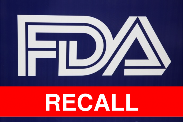 Image result for FDA Safety Recalls