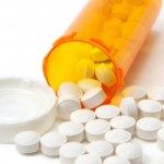 Opioids and Bleeding Disorders