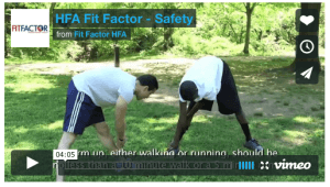 FF_Running Safety Video_image