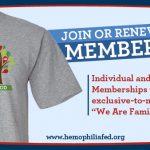 Family_shirt_push.jpg
