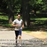 FitFactor run walk video 3