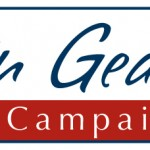 Get_in_gear_logo