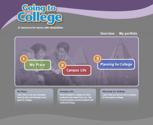GoingtoCollege_dotcom_IMAGE