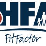 HFA_FitFactor.HR