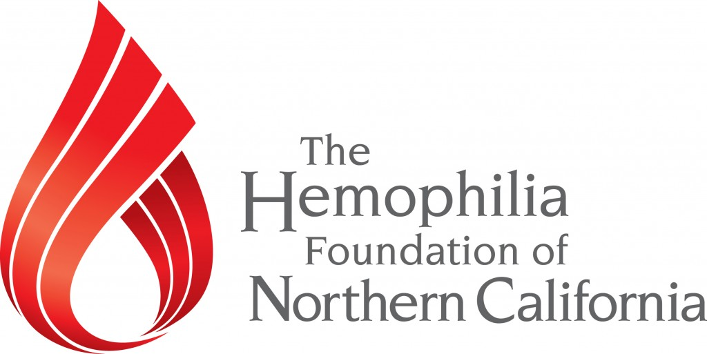 Hemophilia Foundation No Cali