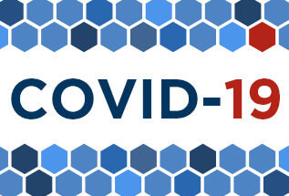 Coronavirus (COVID-19) – News & Resources