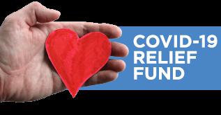 HFA's COVID-19 Relief Fund
