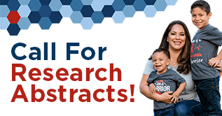DEADLINE EXTENDED for Research Abstracts