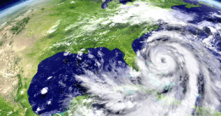 Disaster Relief for Families in Our Community During Hurricane Ida
