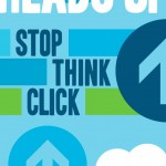 http://www.ftc.gov/video-library/index.php/for-consumers/for-kids/heads-up:-stop.-think.-click/1402334859001