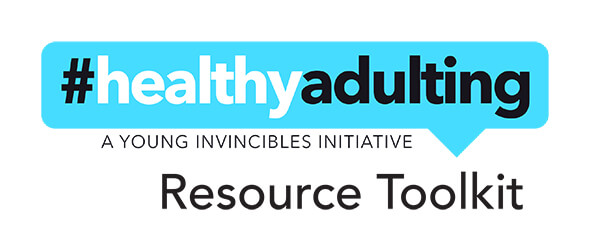 Think, that adult basics health insurance
