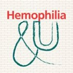 Hemophilia And U