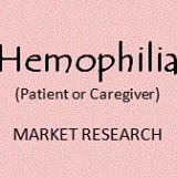 Hemophilia Market Research