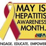 Hep_Awareness_Month